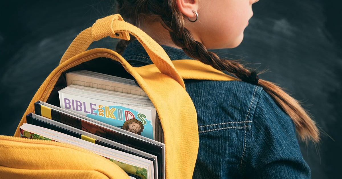 Fli Insider | Back To School Essentials
