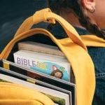 Fli Insider   Back To School Essentials