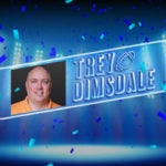 Meet Trey Dimsdale   First Liberty
