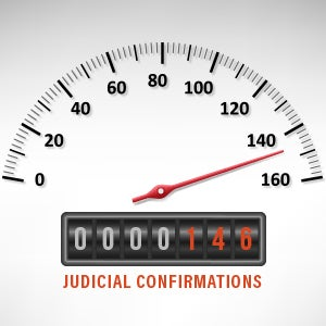 13 Judicial Nominees   First Liberty