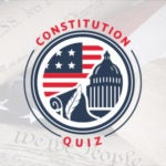Constitution Day   First Liberty