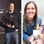 Christian Videographers Win   First Liberty
