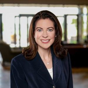 Heather Lachenauer | First Liberty