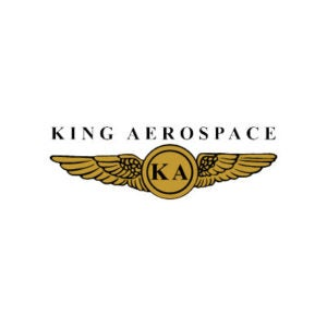 King Aerospace | First Liberty