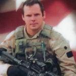 U.S. Army Capt. Russell Rippetoe   First Liberty
