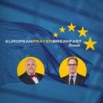 1.10.2020 European Breakfast 300