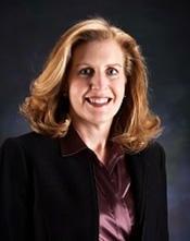 Judge Kea Riggs