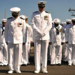 Navy Chaplain Accused | First Liberty