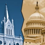 Cooperation of Church and State | First Liberty