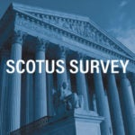 What Do You Think of the Supreme Court | First Liberty