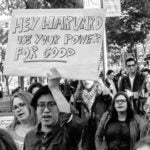 Hostility of Harvard Graduates | First Liberty