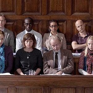 Jury Case   First Liberty
