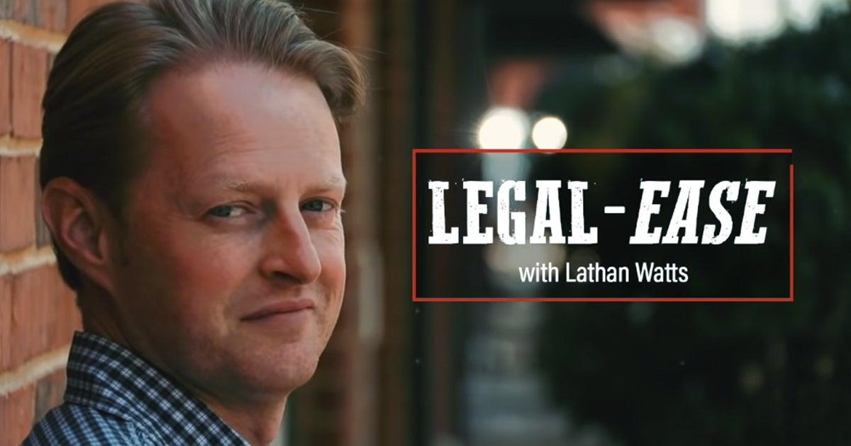 Fli Insider Legal Ease
