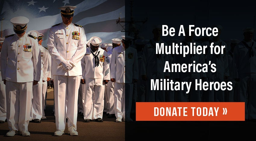 Military Am Banner V2
