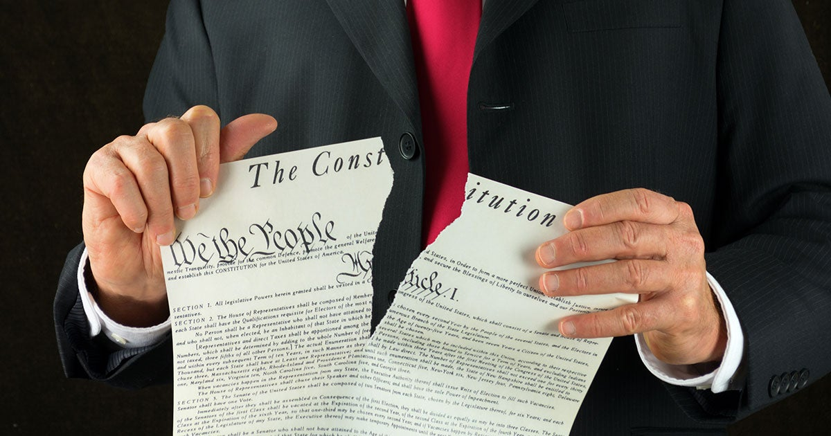 Fli Insider 1b Constitutional 1200x630