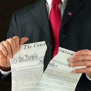 Fli Insider 1b Constitutional 300