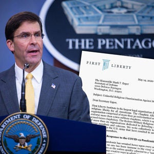 Fli Insider 5.22.2020 Letter To The Pentagon 300