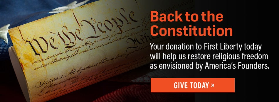 Fli Insider Banner1 Constitution V2