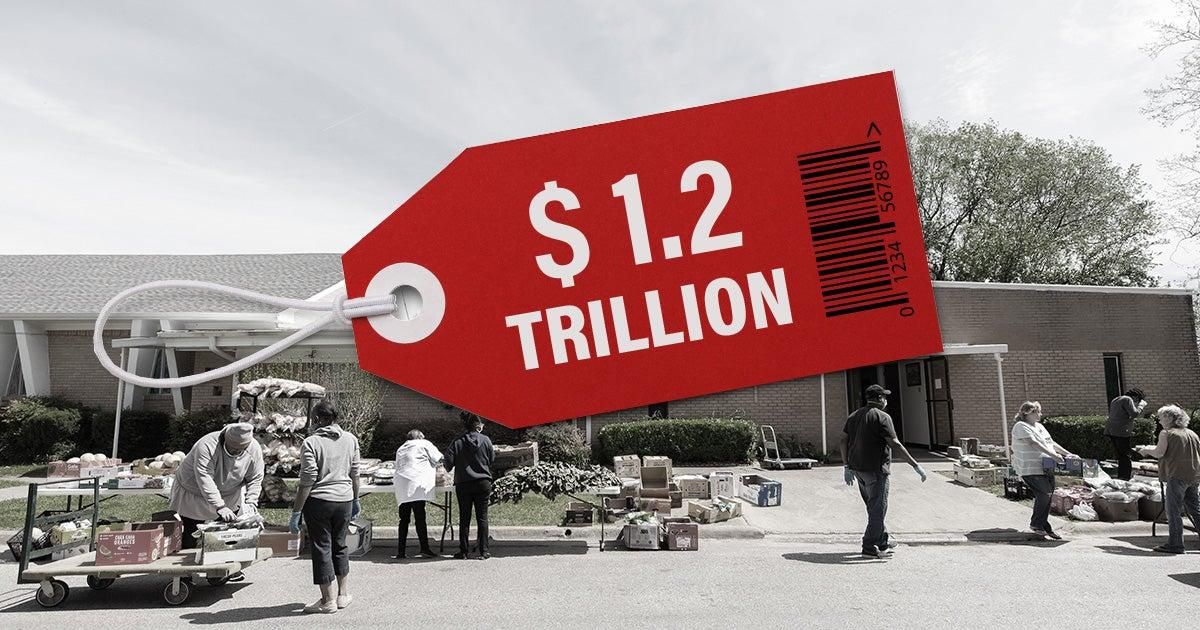 6.19.2020 Sec2 $1.2 Trillion 1200x630