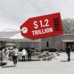 6.19.2020 Sec2 $1.2 Trillion 300