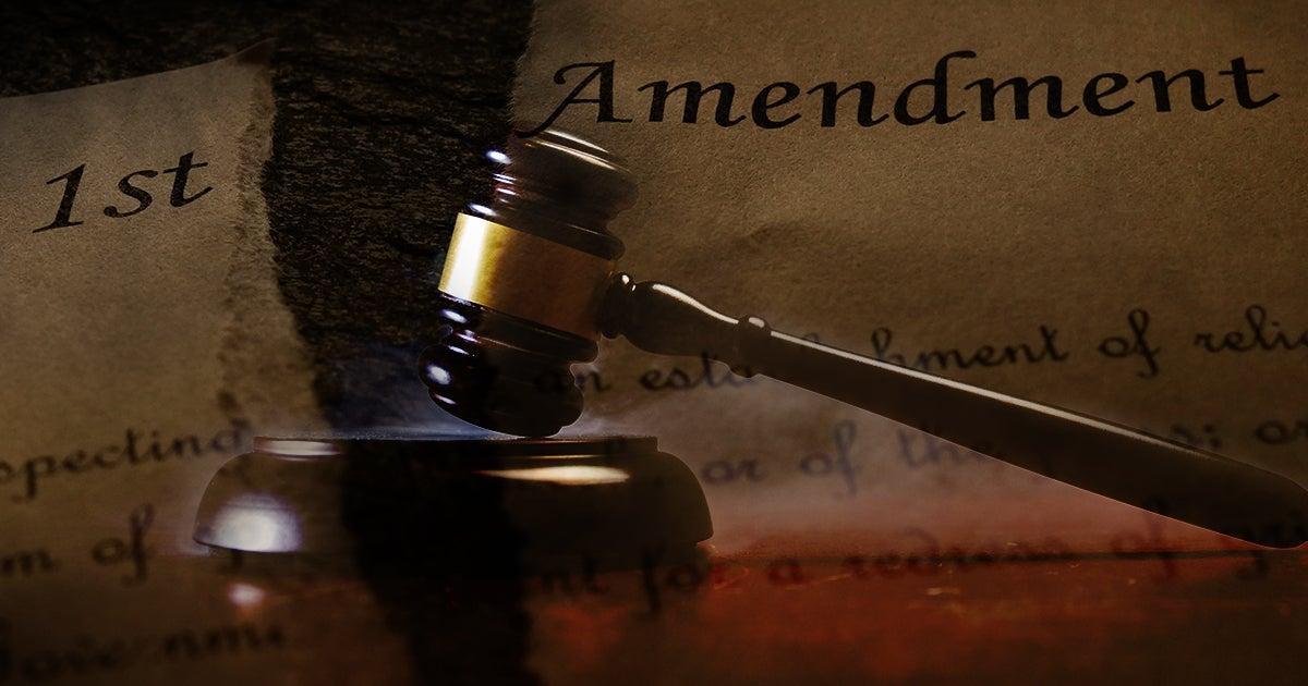 6.5.2020 Sec2 Constitutional Hand Grenade 1200x630