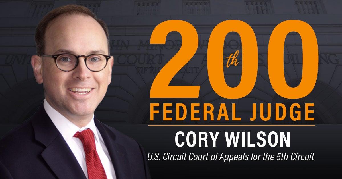 Judge Cory Wilson 1200x630