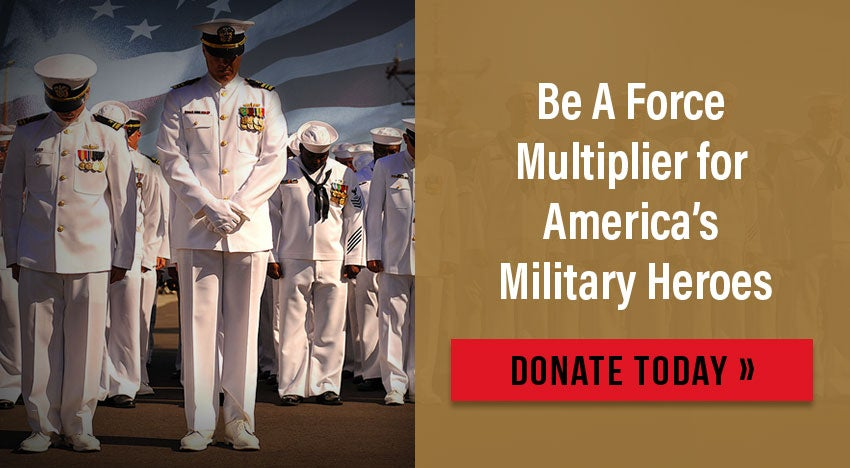 Military Am Banner V3