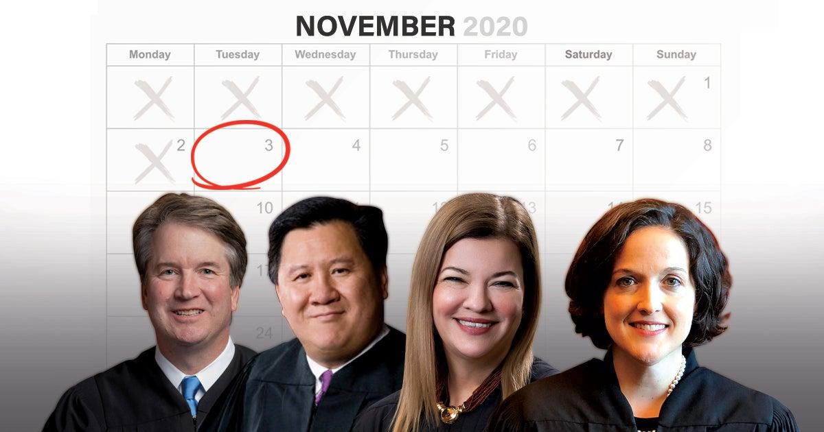 8.17.2020 Fli Insider Judicial Scorecard 1200x630