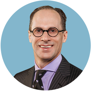 Andrew Graham | FLI Insider | First Liberty
