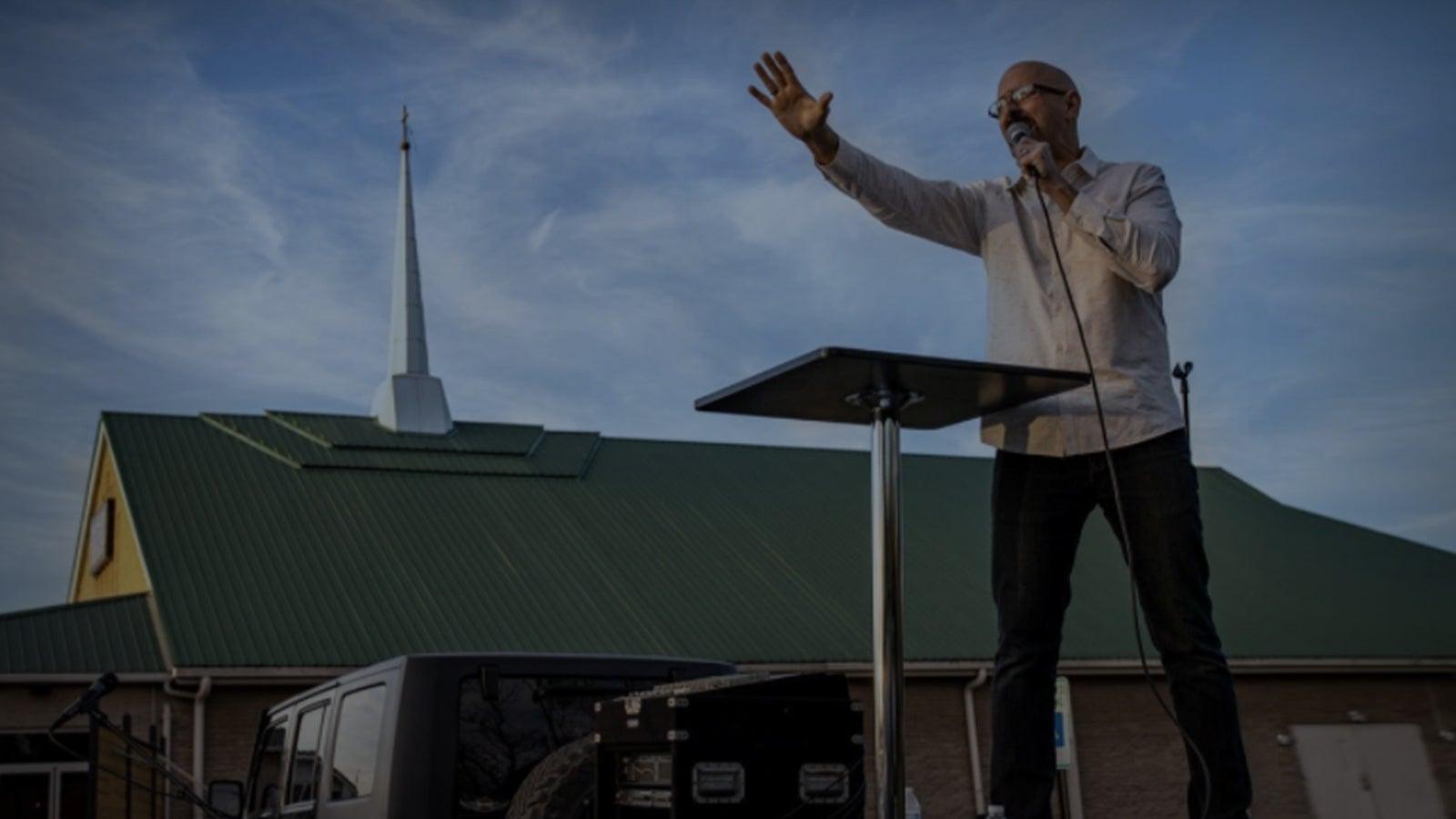 FYE Hero Pastor Preaching 1600x900