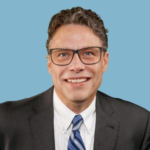 Todd Winking | FLI Insider