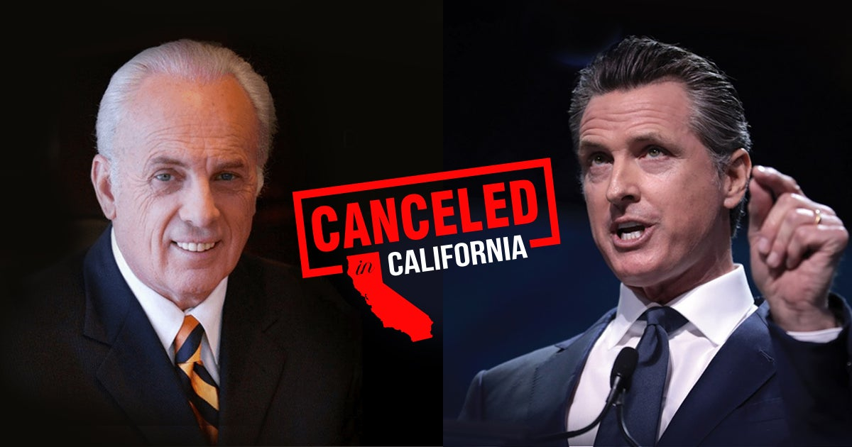 Cancelled In California V3 1200x630