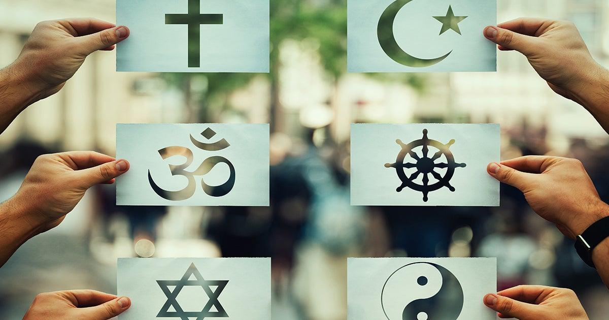 Religious Iq 1200x630 | Insider 9-3