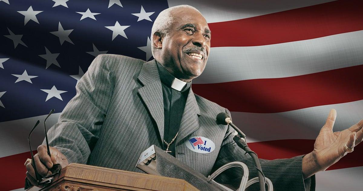 Sec 3 Politics And The Pulpit 1200x630