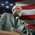 Sec 3 Politics And The Pulpit 300