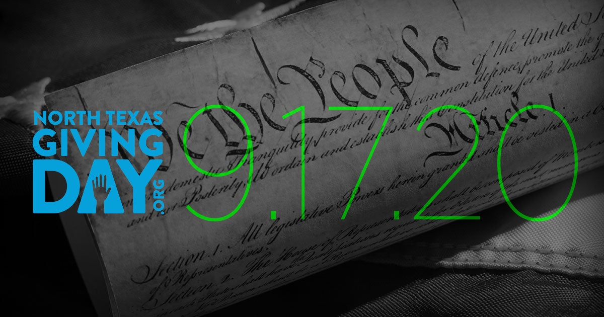 Sec 4 Constitution 1200x630 | NTGD Insider 9-11