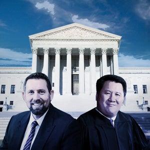 Sec 4 Judicial Scorecard 300