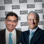 Dinesh Movie 300 | Insider 10/2