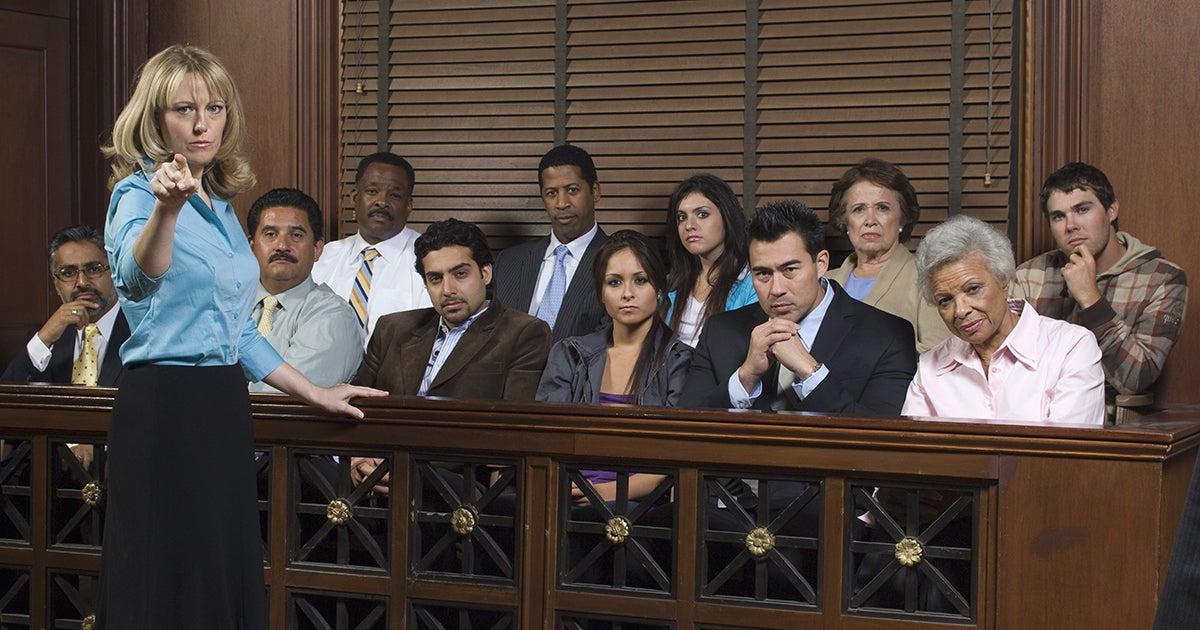 Jury Prayer Case 1200x630 | Insider 10-9