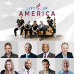Lift Up America 300