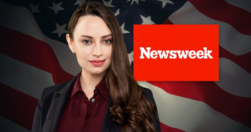News Week Stephanie 1200x630