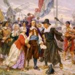 Religious Freedom 300 | New Amsterdam 10/2