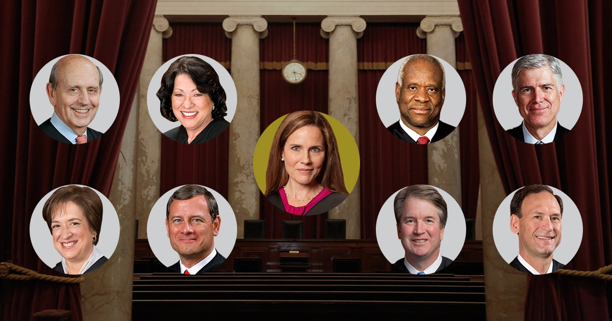 Scotus Insights 1200x630 | FLI Insider 10-9