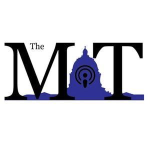 The Missouri Times