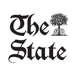 The State Logo