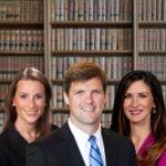 2020 11 28 Fli Insider Judicial Confirmations