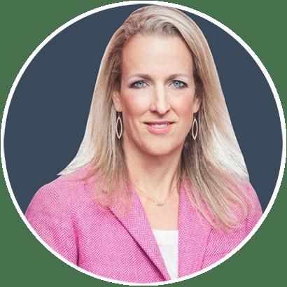 Ann Bradley | First Liberty
