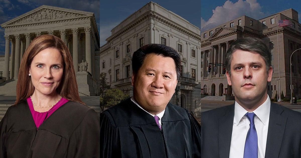 1.1.2021 Impact Of Judges B1200x630