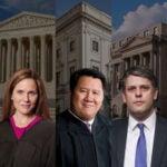 1.1.2021 Impact Of Judges B300