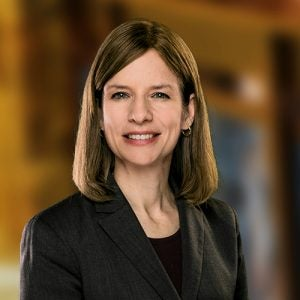 Becky Dummermuth | First Liberty